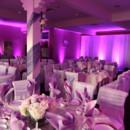 130x130 sq 1389214094076 inlightlighting mission261 restaurant wedding