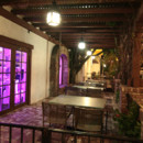 130x130 sq 1389214097506 inlightlighting mission261 restaurant wedding