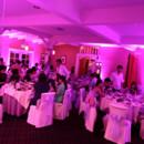 130x130 sq 1389214101929 inlightlighting mission261 restaurant wedding