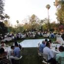 130x130 sq 1389216471119 inlightlightingpickwick garden burbank wedding