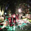 130x130 sq 1389216474781 inlightlightingpickwick garden burbank wedding
