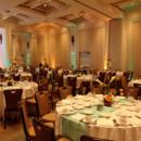 130x130 sq 1389216680971 inlightlightingevent lightingwestin hotel pasadena