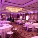 130x130 sq 1389216961494 inlightlightingthe fairmont newport beach wedding