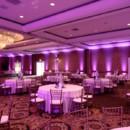 130x130 sq 1389216965782 inlightlightingthe fairmont newport beach wedding