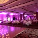 130x130 sq 1389216969747 inlightlightingthe fairmont newport beach wedding