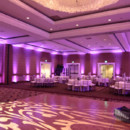 130x130 sq 1389216974012 inlightlightingthe fairmont newport beach wedding