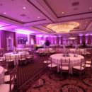 130x130 sq 1389216978112 inlightlightingthe fairmont newport beach wedding