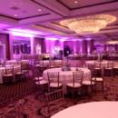130x130 sq 1389216982665 inlightlightingthe fairmont newport beach wedding