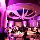 130x130 sq 1389217145707 inlightlightingeventlightingla lune palace wedding
