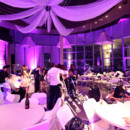 130x130 sq 1389217149752 inlightlightingeventlightingla lune palace wedding