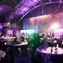 130x130 sq 1389224455306 california science center wedding event lighting i