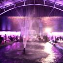 130x130 sq 1389224463328 california science center wedding event lighting i