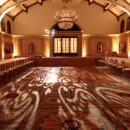130x130 sq 1389224724125 langham hotel pasadena wedding event lighting inli