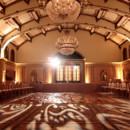 130x130 sq 1389224728133 langham hotel pasadena wedding event lighting inli