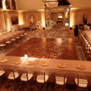 130x130 sq 1389224731457 langham hotel pasadena wedding event lighting inli