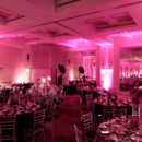 130x130_sq_1389224945260-westin-hotel-pasadena-wedding-event-lighting-chaiv