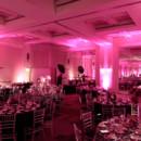130x130 sq 1389224945260 westin hotel pasadena wedding event lighting chaiv