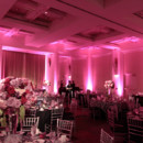 130x130_sq_1389224949224-westin-hotel-pasadena-wedding-event-lighting-chaiv