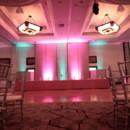 130x130 sq 1389225133818 san gabriel hilton wedding event lightibg backdrop