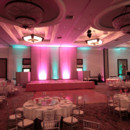 130x130_sq_1389225137343-san-gabriel-hilton-wedding-event-lightibg-backdrop