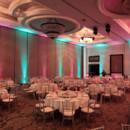 130x130 sq 1389225140988 san gabriel hilton wedding event lightibg backdrop