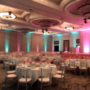 130x130 sq 1389225144819 san gabriel hilton wedding event lightibg backdrop