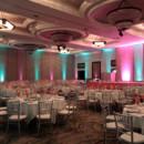 130x130 sq 1389225148705 san gabriel hilton wedding event lightibg backdrop