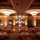 130x130 sq 1389225297486 san gabriel hilton wedding event linghting inlight