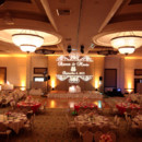 130x130_sq_1389225301134-san-gabriel-hilton-wedding-event-linghting-inlight