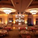 130x130 sq 1389225301134 san gabriel hilton wedding event linghting inlight