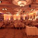 130x130 sq 1389225309055 san gabriel hilton wedding event linghting inlight