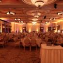 130x130 sq 1389225312736 san gabriel hilton wedding event linghting inlight