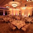 130x130 sq 1389225320765 san gabriel hilton wedding event linghting inlight