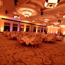130x130_sq_1389225324728-san-gabriel-hilton-wedding-event-linghting-inlight