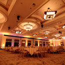 130x130 sq 1389225328792 san gabriel hilton wedding event linghting inlight