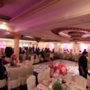 130x130 sq 1389231140973 capital seafood restaurantevent lightingdraperywhi