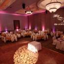 130x130 sq 1389231608095 san gabriel hilton wedding event lighting inlightl