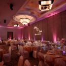 130x130 sq 1389231611744 san gabriel hilton wedding event lighting inlightl