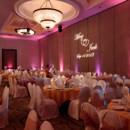 130x130 sq 1389231615178 san gabriel hilton wedding event lighting inlightl