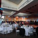 130x130 sq 1389232012189 diamond bar center wedding