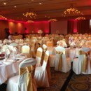 130x130 sq 1389232112455 pacific palms resort wedding event lightin
