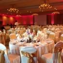 130x130 sq 1389232115856 pacific palms resort wedding event lighting