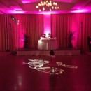 130x130 sq 1389232118852 pacific palms resort wedding event lighting