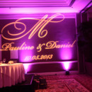 130x130 sq 1389232247134 huntington beach hilton wedding event lighting mak