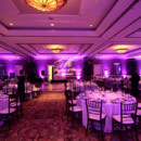 130x130 sq 1389232250874 huntington beach hilton wedding event lighting mak