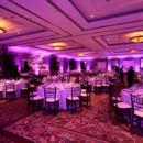 130x130 sq 1389232254899 huntington beach hilton wedding event lighting mak