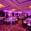 130x130 sq 1389232259075 huntington beach hilton wedding event lighting mak