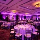 130x130 sq 1389232262866 huntington beach hilton wedding event lighting mak