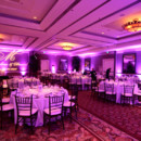 130x130_sq_1389232266762-huntington-beach-hilton-wedding-event-lighting-mak