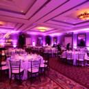 130x130 sq 1389232266762 huntington beach hilton wedding event lighting mak